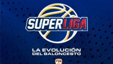 Photo of Superliga de Baloncesto oficializó calendario