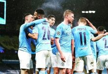 Photo of Manchester City tendrá la máxima cita de su historia