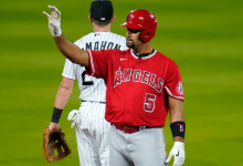 Photo of Tres destinos que lucen ideales para Albert Pujols