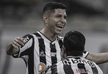 Photo of Savarino estuvo en modo estelar por Copa Libertadores (+Videos)